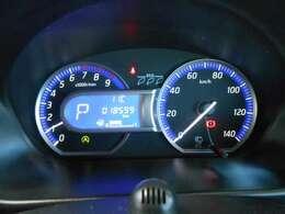 運転のしやすさや乗り降りにも配慮した運転席。