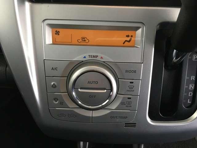 ユーザー様よりお買取りさせて頂いたお車を中心にお取り扱いしてます。走行管理システムを導入しメーター改ざんなどの不正チェックも行っております。