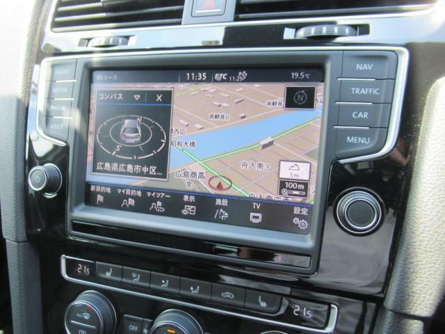 (DISCOVER PRO)スマートフォン感覚で操作が可能なインターフェイスが特徴で、CDSDDVD再生はもちろん、音楽の録音やBLUETOOTHにも対応しています。