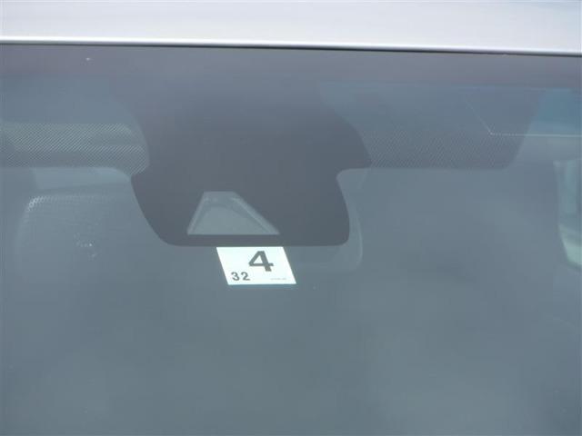 衝突軽減ブレーキが、運転中の「ヒヤッ」とするシーンで事故の回避を図り、あなたの安全運転を支援します