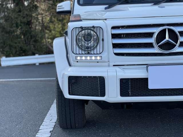 G350d 地デジTV/バックカメラ/サイドカメラ/ディストロニックプラス/クリアランスソナー