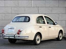 BUBU光岡認定中古車【B・M・A】は自社保証付き!3ヶ月または6000kmの保証が付いておりますのでご遠方の方でも安心してお乗り頂けます!