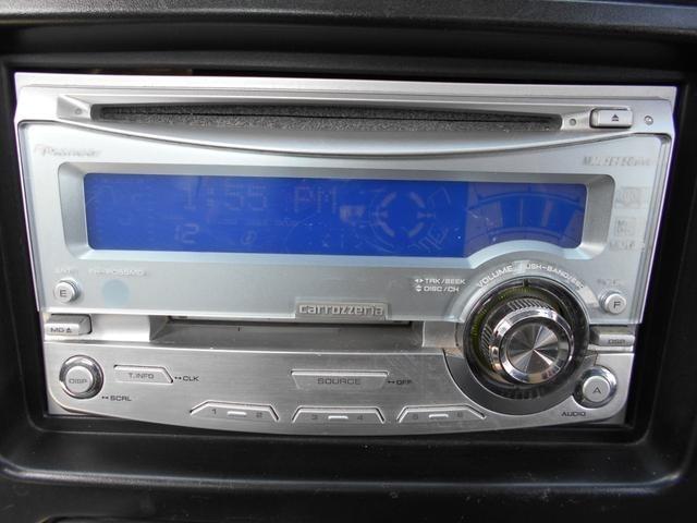CD聴けます☆