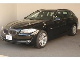 BMW 5シリーズツーリング 523d ブルーパフォーマンス ハイラインパッケージ シートヒーター 電動シート 認定中古車