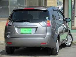☆2015年10月新規オープン☆自動車業界に携わり25年、茨城県古河市に新しくオープン致しました!今までの経験を活かし、お車に詳しくないお客様にも楽しく車選びが出来るお店を目指していきます!