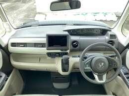 ◆令和2年式6月登録 N-BOX 660G Lホンダセンシングが入荷致しました!!◆気になる車はカーセンサー専用ダイヤルからお問い合わせください!メールでのお問い合わせも可能!!試乗可能です!!