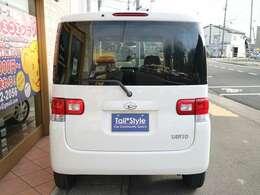 【四国(徳島以外)のお客様へ】店頭納車であれば県外登録費用は頂きません!表示の総額で乗って帰れます☆お届けをご希望の場合は登録費用1万円を頂きますが、当店より100Km圏内なら『納車費用は無料』です♪