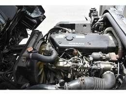 ■エンジン良好!ミッション、電気系も問題ございません!■