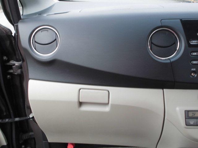 御安心して乗って頂くため納車整備は当店で点検し、さらにディラーでも点検しております。二重点検で安心ドライブをお楽しみ下さい。
