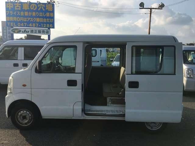 国道16号線沿いアスク勝田台店です!車に関する事は些細な事でも構いませんので是非御質問・御連絡ください!お待ちしています。047-487-1286♪♪