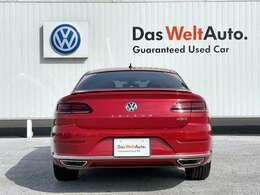 高出力エンジンとフルタイム4WDシステムの組み合わせで走行をサポートします。