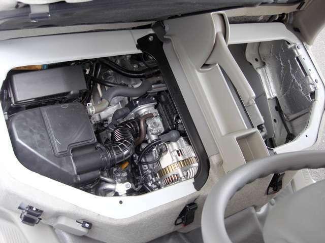 創業50年マツダディーラーで安心のお車を。整備レベルも高く全国納車実績も多数!HPに納車写真を多数掲載してますのでぜひご覧ください。担当の松田までお気軽にお電話(086-256-2121)下さい