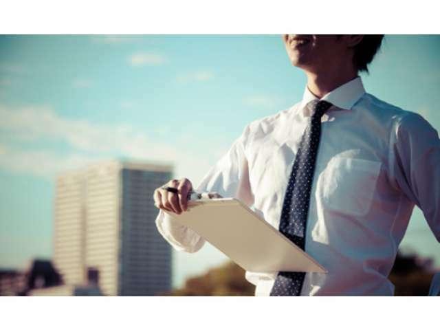 Bプラン画像:◆保証プランは人それぞれにあったプランをご提案いたします。