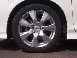 全国保証 の 【TAXゴールド保証】 で安心のカーライフをサポート♪また、お車に合わせて選べる延長保証もご準備しております。