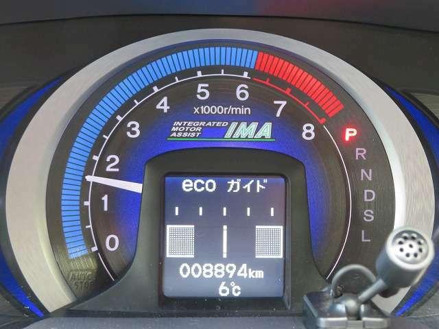 走行は奇跡の1万キロ以下!内外装共に本当に程度の良いお車です!遠方のお客様もご安心ください♪