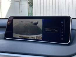 ◆純正12.3インチナビ◆フルセグTV◆Bluetooth接続◆バックモニター【便利なバックモニターで安全確認もできます。駐車が苦手な方にもおすすめな機能です。】