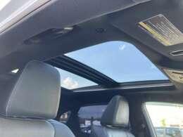 ◆パノラマムーンルーフ【開放感溢れるパノラマムーンルーフ!!車内も明るくて快適です。】◆気になる車は専用ダイヤルからお問い合わせください!メールでのお問い合わせも可能です!!◆試乗可能です!!