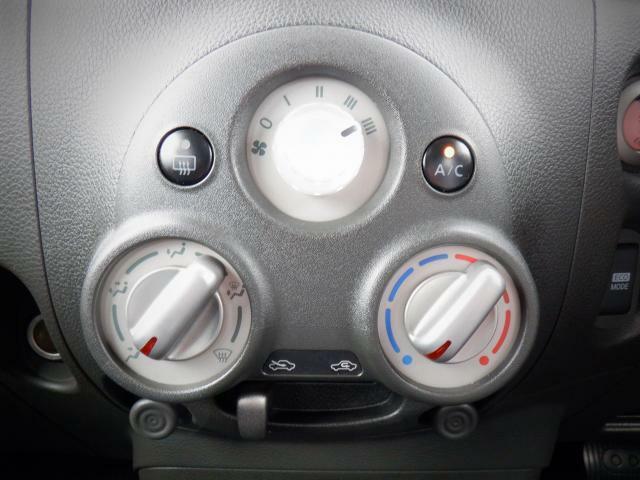 ●納車日から走行距離無制限で、消耗品を除く全ての部品を1年間保証します。(一部車両は6ヶ月間または5,000kmまで。)納車時点で装備されているオーディオやカーナビ等の装備類も保証対象となります。