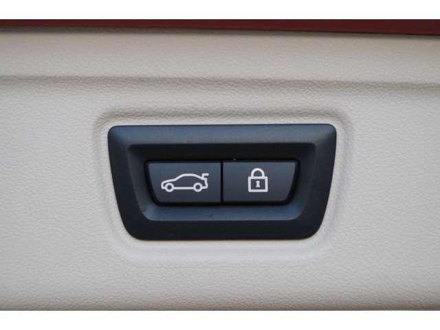 ★当社は御自宅まで積載車にてお客様の大切なお車を真心込めてお届けさせて頂きます。★※有料オプション