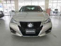 ■1年間走行無制限保証付■札幌ホンダのお車は本体価格、支払総額に1年間走行無制限保証付です!大切なお車だからこそ、万が一の故障の際もできる限りの対応をさせていただきます。