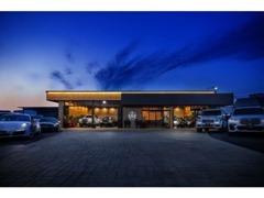 令和3年2月岡山市北区青江に高級車専門店『シティライト プレミアム』をオープンしました。輸入車はこちらに展示しております。