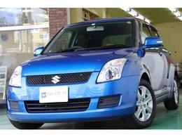 スズキ スイフト 1.2 XG Cセレクション 車検整備付き ETC シートヒーター