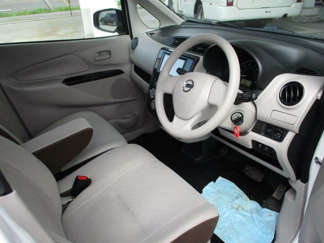 次のお車も、メンテナンスも、事故修理も、自動車保険も、お車の燃料まで全てちゅうわがワンストップサービスでご提供を致します!一つにまとまれば安心ですよね。全てちゅうわにお任せ下さい!