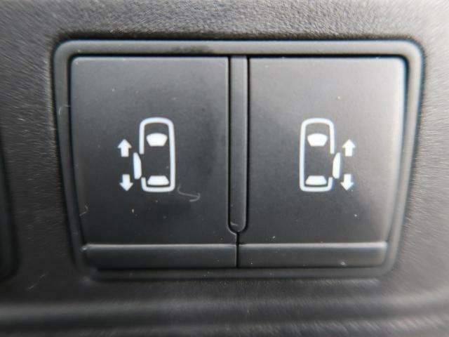 ◆【両側パワースライドドア】 駐車場で隣の車が近い時、狭くて乗りにくい時ありますね、でもスライドドアなら開けた時に幅を取らず、とっても乗り降りが簡単です。大きな荷物の出し入れも後席から可能♪
