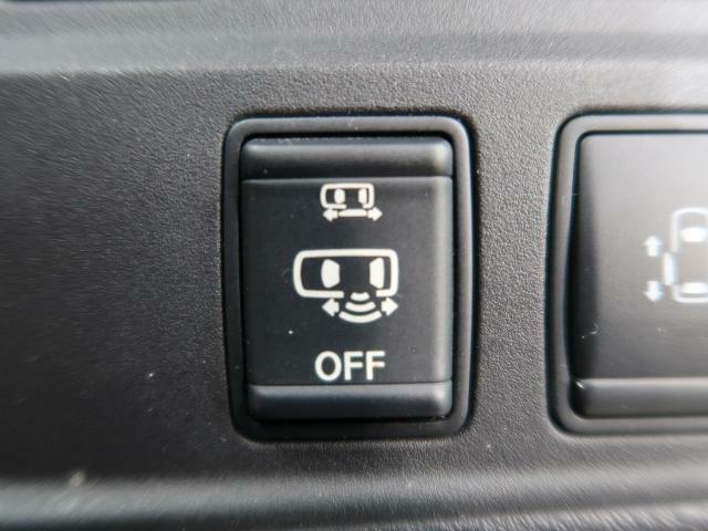 ◆【ハンズフリードア】ドアの下にある赤外線センサーで感知しドアを開ける機能になります☆両手がふさがっている時にとても便利です♪