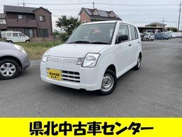 スズキ アルト 660 VS エアコン パワステ 車検整備付 軽自動車