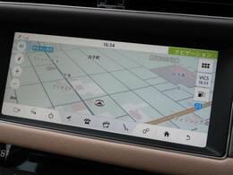 地上波デジタル放送に対応した純正SSDナビゲーション(タッチスクリーン)Bluetooth接続やAUX機能もございます。ご納車時には地図データの更新手続きも承ります。どうぞお気軽にご相談ください。