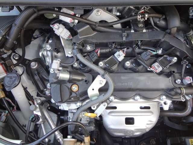 当店では、新車・中古車販売はもちろん、環境にやさしいLPG車/CNG車(バイフューエル車)の改造・販売を行っております。