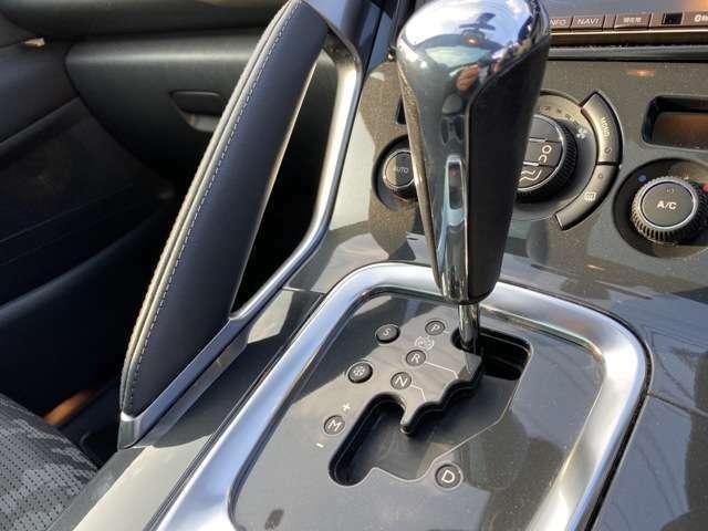 デザイン・安全性・つくり・走りの良さは輸入車ならではです。細部にこだわった性能を堪能してください。