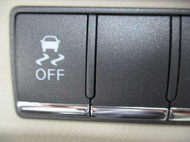 走行時の車両安定性を、向上してくれますよ!