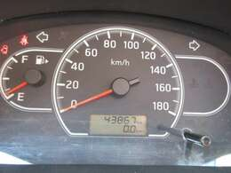 JAFの新規加入もご提供。任意保険のロードサービスとは違い、個人名義扱いになりますので、他のお車の運転時でも年中無休・全国ネットでご利用頂けます。件数の多いバッテリー上がりやキーの閉じ込みも対応☆☆☆