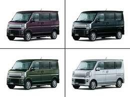 ■新車なので他色でもオーダーできます■