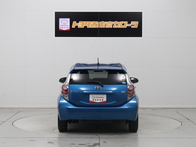 自動車保険も取り扱っております、現在ご加入の保険証券をご持参下さい。