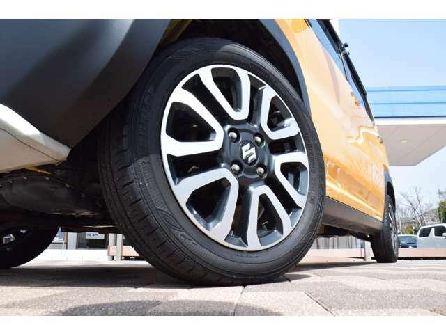 ●全車AISによる厳しい査定を受けた高品質車のみを販売させていただいております。認定の受けられない車両、修復有車は、販売することが出来ませんのでご安心下さい。