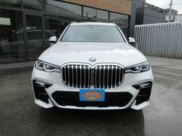 BMWレーザー・ライト パーキング・アシスト・プラス ドライビング・アシスト・プロフェッショナル