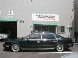 当社は高価買取にも力を注いでおります。豊富な高価買取実績があるからこそできる車販売!価格と質で勝負!