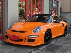 ポルシェ 911 の中古車 ターボ ティプトロニックS 4WD 東京都品川区 598.0万円