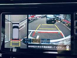 新広島自工は全物件に『支払総額表示』を実施し、今後ともお客様に分かりやすい中古車選びをご提供していきます。他の物件も是非ご覧下さい!★