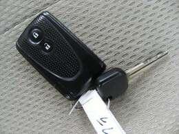 スマートキー!ポケット、鞄からキーを出さなくてもドアを開閉出来ますよ