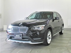 BMW X1 の中古車 sドライブ 20i xライン 茨城県水戸市 188.0万円