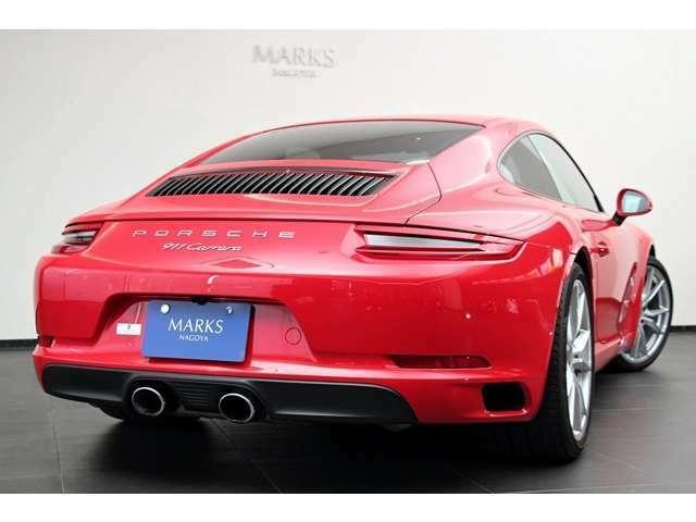 車両詳細や高画質画像が当店ホームページでご確認いただけます