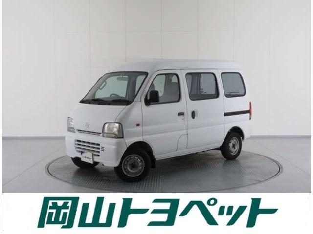 岡山トヨペット厳選U-Car!!