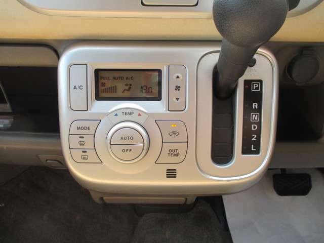『フェイバリットPOINT15』お子様が免許を取った際などに初めての乗る車のご検討はお済でしょうか?燃費や乗りやすさ、ご利用シーンに合わせたご提案をさせて頂きます♪