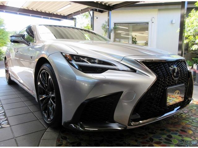 ■新車参考購入価格:¥14,600,000-