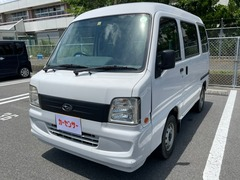 スバル サンバー の中古車 660 VB 奈良県大和郡山市 12.9万円
