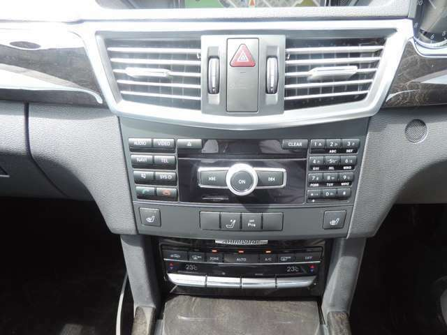 無料フリーダイヤル0066-9711-908595(携帯電話・PHS可)!または092-861-6611まで!車のことなら、お気軽にお電話ください。